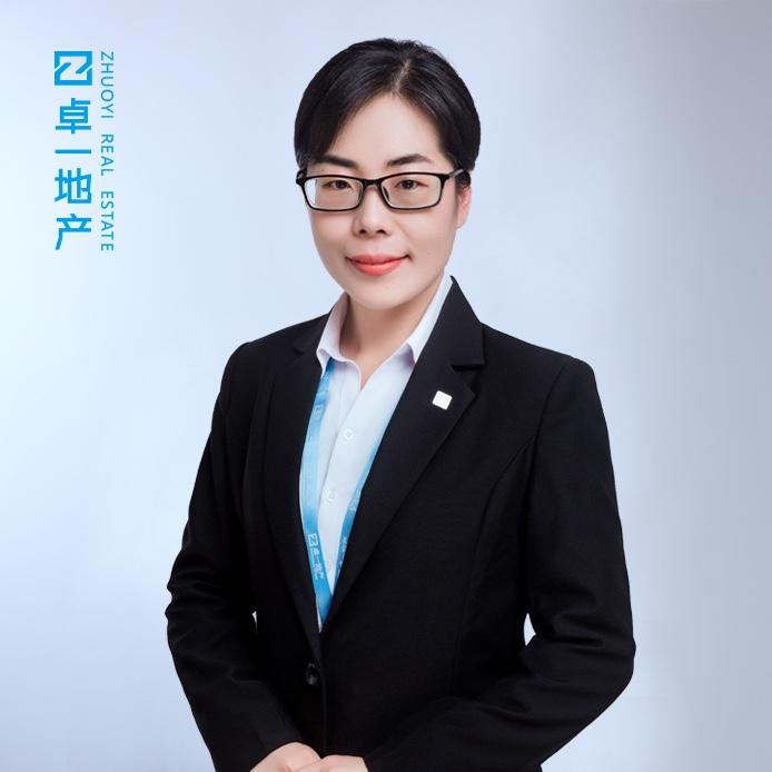 李媛媛照片